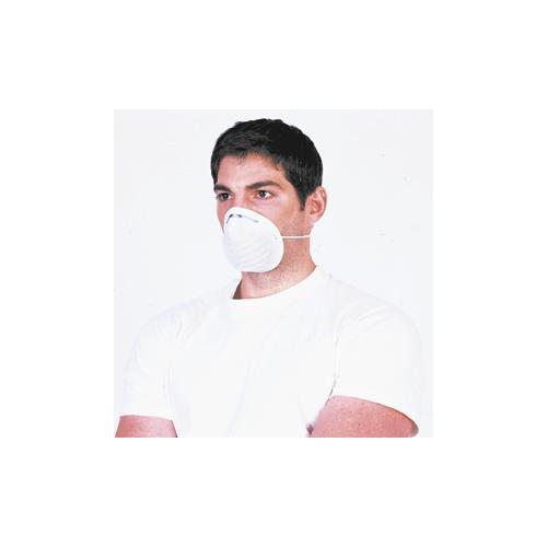 Disposable Nuisance Dust Mask (50 pcs) DM100